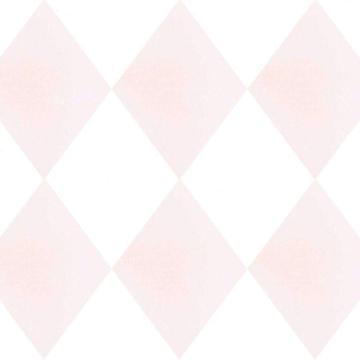 25 beste idee n over roze peuter kamers op pinterest peuter prinses kamer meisje peuter - Roze meid slaapkamer ...