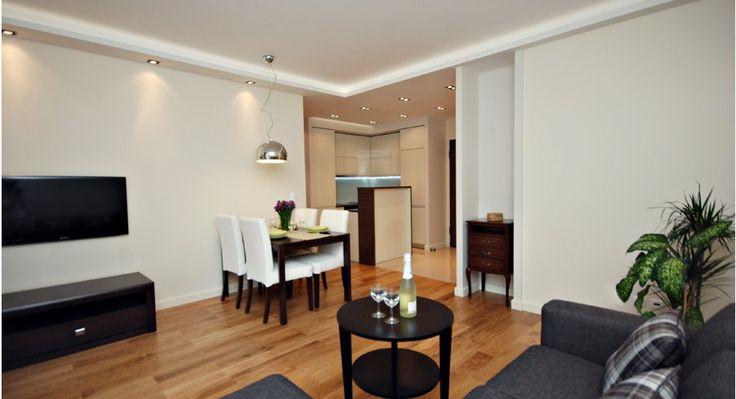 """Apartamenty """"Przystań"""" w Gdańsku, położone nad samym morzem, w bliskiej odległości od Sopotu, zapewnią komfort i bardzo udany wypoczynek."""