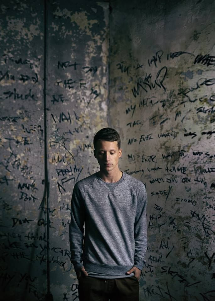 You really need to check this guy out! Hes amazing! Nate Feuerstein is NF! <3 #NF