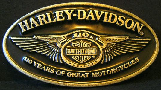 harley-davidosn-110th