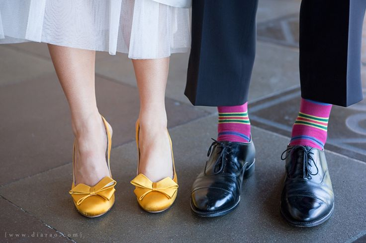 Love These Socks And Shoes Diarao Blog