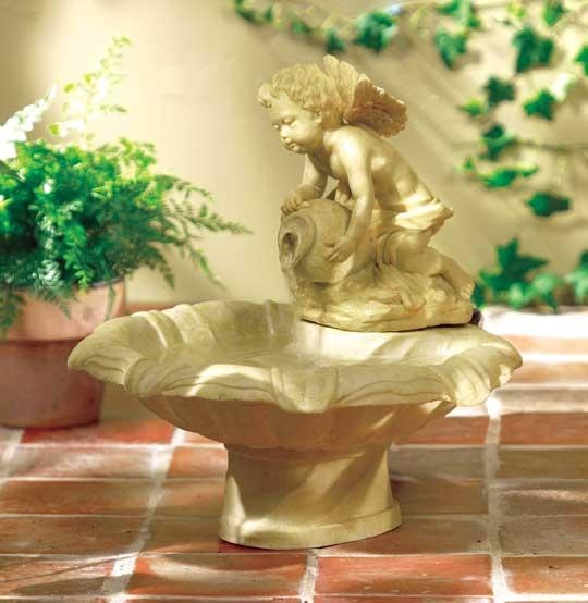 295 best fountains cellar images on pinterest
