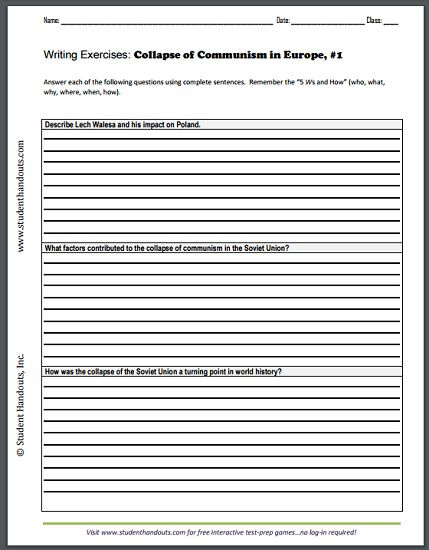 merton sociology of science pdf