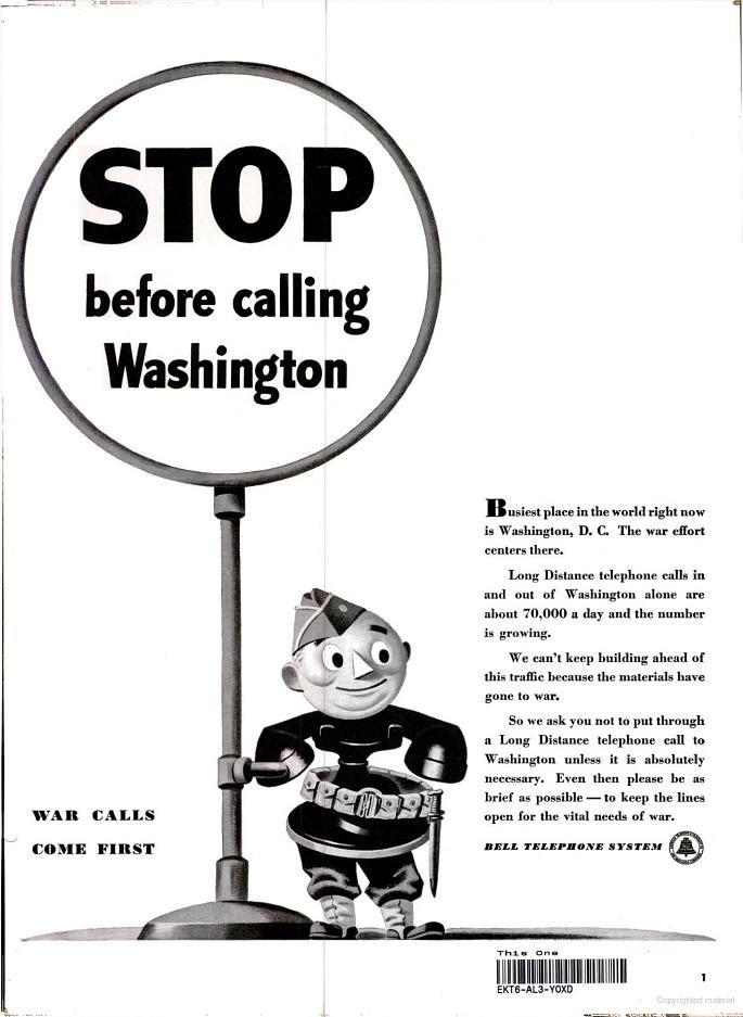 u0026quot stop before calling washington u0026quot