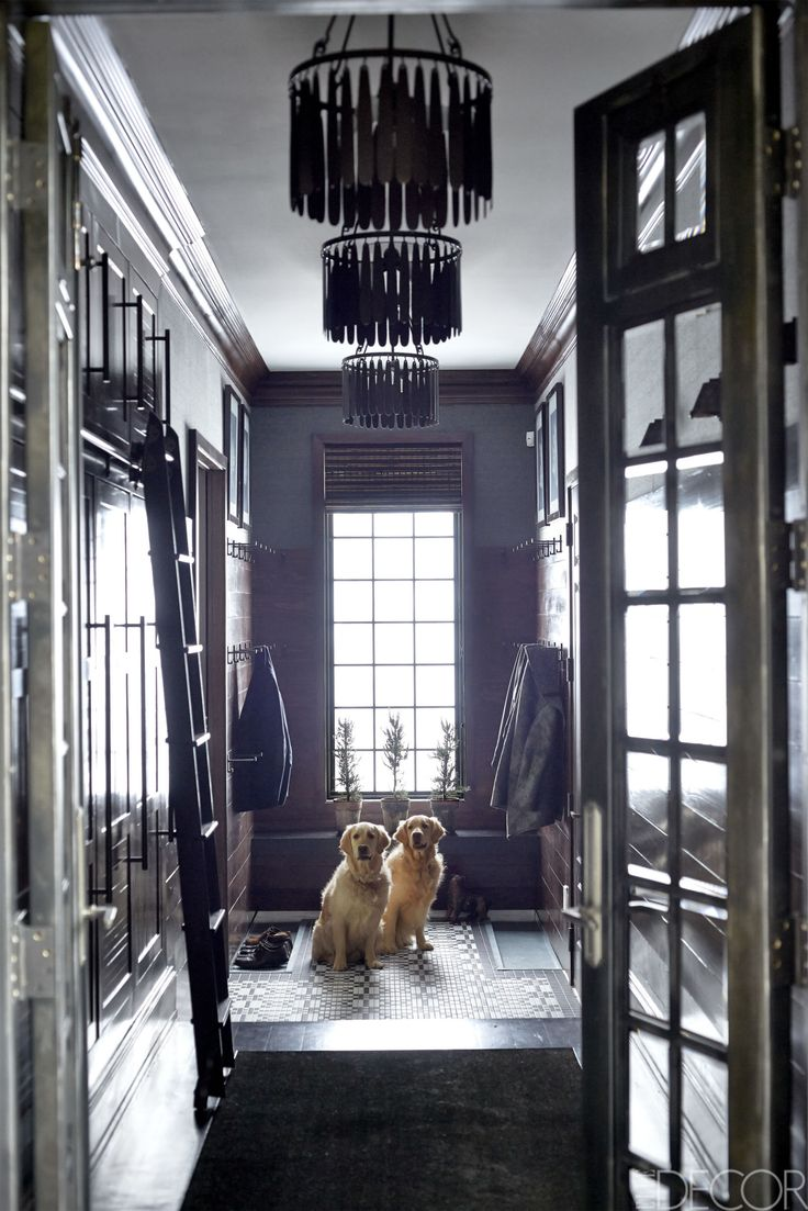 213 best rooms foyer images on pinterest homes entryway and