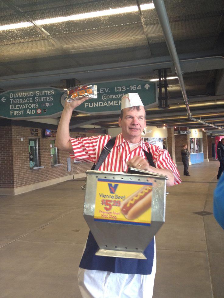 vintage baseball vendors Google Search Oakland a's