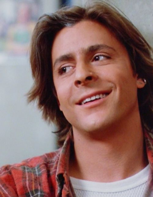 john bender the breakfast club S0, 27 years (you what) since john hughes's coming of age classic hit  the  breakfast club's badboy john bender stole the line of the movie.