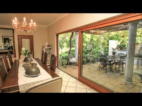 Cheap Property For Sale In Southern Portugal