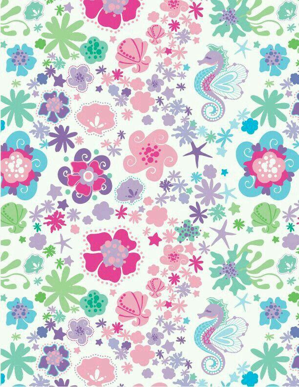Mejores 415 0 im genes de hojas decoradas para imprimir - Hojas decoradas para ninas ...