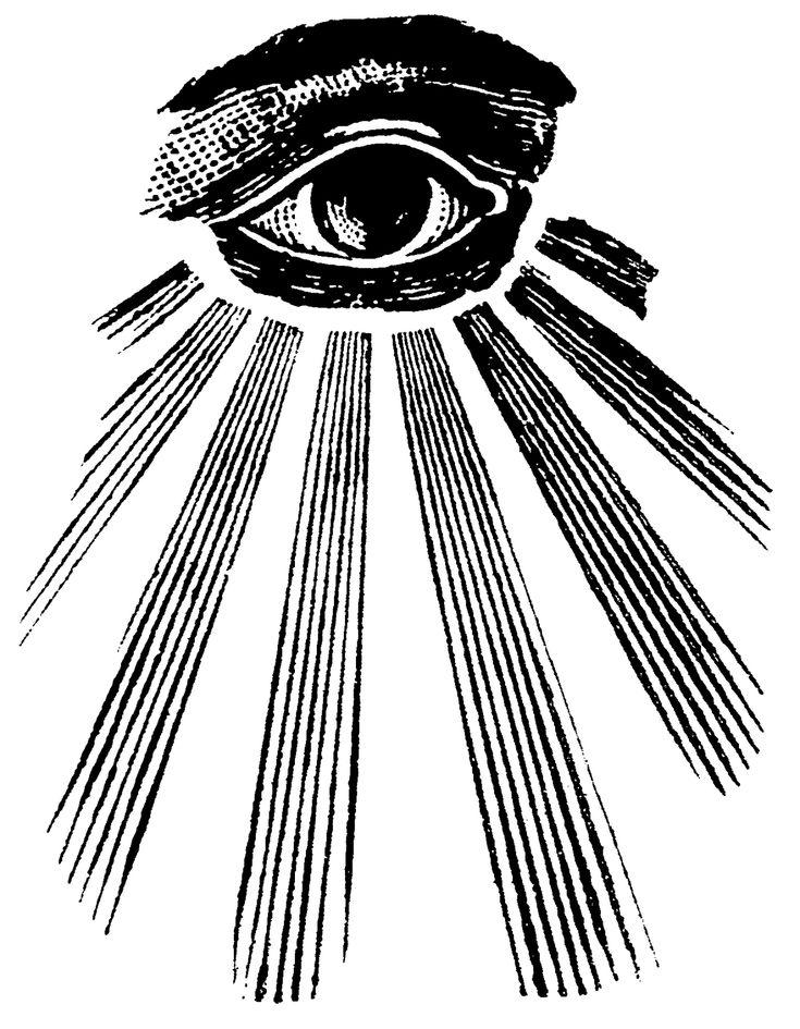 symbols eye - Google Search