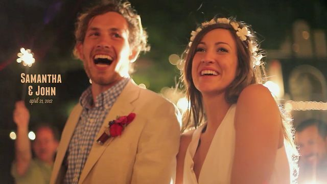 This.. Like, I don't even have words. God is so beautiful. Most incredible wedding video..EVER. Their VOWS. Must watch.