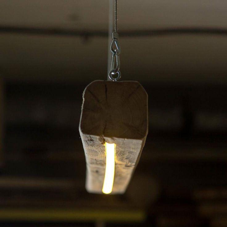 Светильник БАЛЛКА украшает кухни гостиные и прихожие. Освещает обеденные…