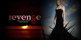 This is such an awesome show <3