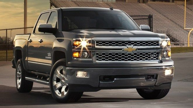 New 2014 Chevrolet Silverado Texas Edition, Details and Pictures http://www.autotribute.com/24375/new-chevy-silverado-texas-edition-details-pictures/ #ChevroletSilverado #Silverado #Chevrolet #Truck #AmericanTruck #Trucks #NewChevrolet #ChevroletTruck #GMTruck