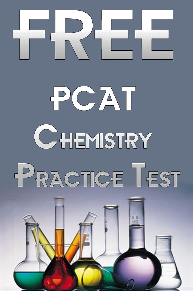 pre diploma chemistry exam study guide Clep® chemistry examination guide pdf document $1000  to prepare for the chemistry exam, it is advisable to study one or more college textbooks, which can be.