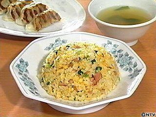 裏ワザcookingレシピ 伊東家の食卓