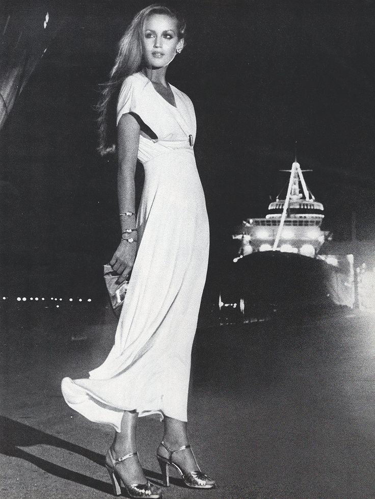17 Best images about jerry hall on Pinterest | Genealogy
