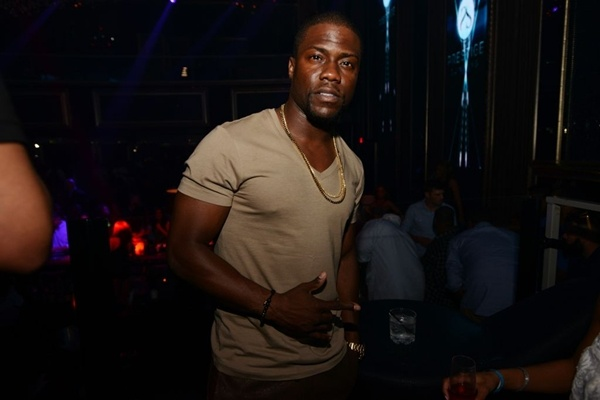 "Kevin Hart Hits BAMBOO Miami Beach (Photos)- http://getmybuzzup.com/wp-content/uploads/2013/04/Kevin-Hart-at-Bamboo-Miami-Beach-3-31-2013.jpg- http://getmybuzzup.com/kevin-hart-hits-bamboo-miami-beach-photos/-  Kevin Hart Hits BAMBOO Miami Beach Comedic all-star Kevin Hart hosted BAMBOO Miami Beach's ""Prestige Sunday"" party Sunday night (March 31, 2013).   A source says, Kevin was having a blast catching up with friends including Busta Rhymes, FLOrida,Pleasure P"