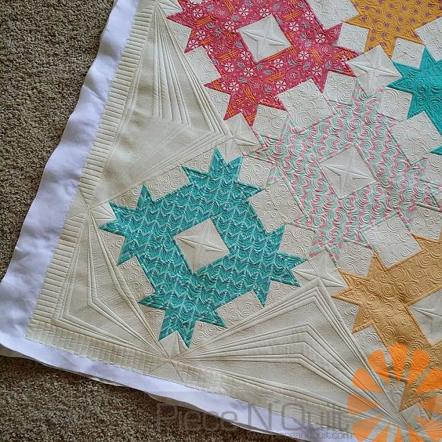 142 best Quilting Ideas & IQ images on Pinterest | Quilting ideas ... : machine quilting blogs - Adamdwight.com