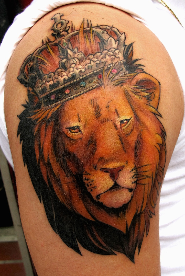 58 best tattoos body art images on pinterest tattoo for Best tattoo artists in brooklyn