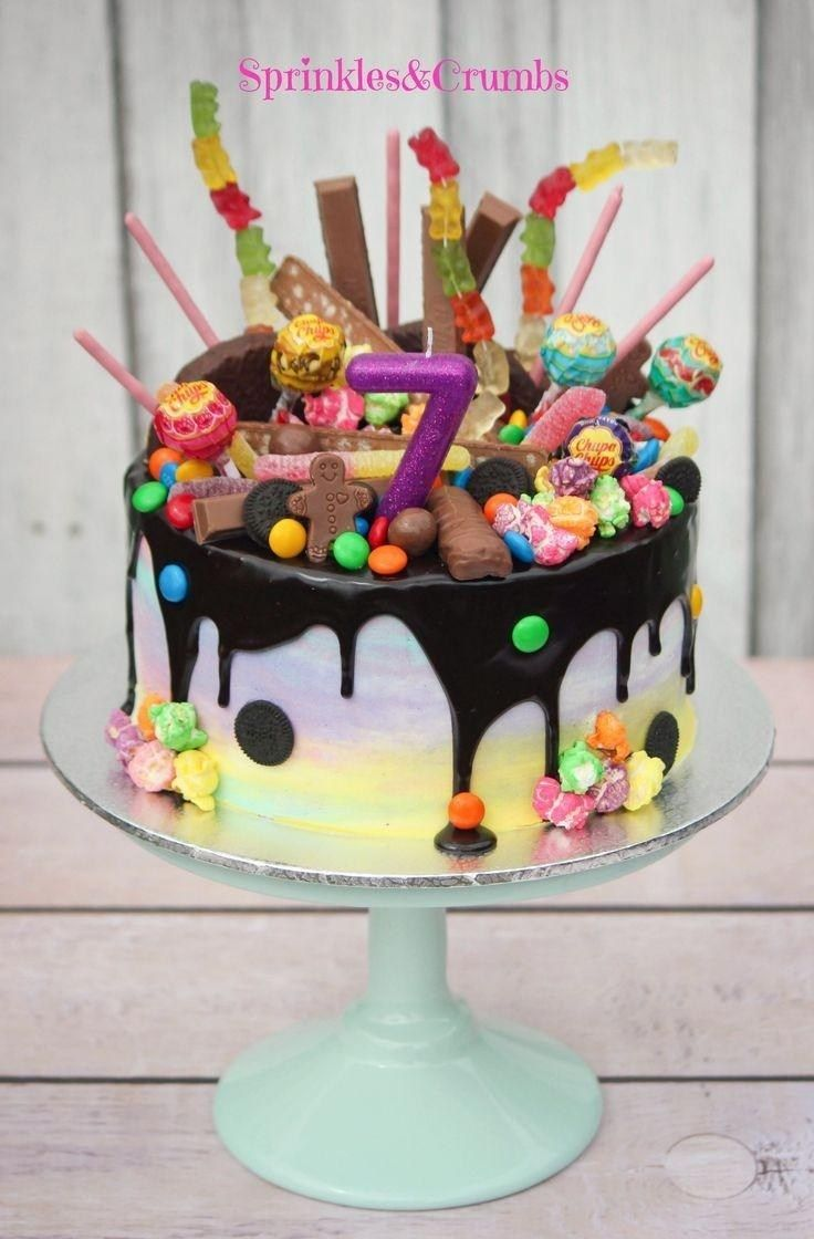 Stupendous 27 Inspired Photo Of Crazy Birthday Cake Else Torten Motivtorte Funny Birthday Cards Online Alyptdamsfinfo