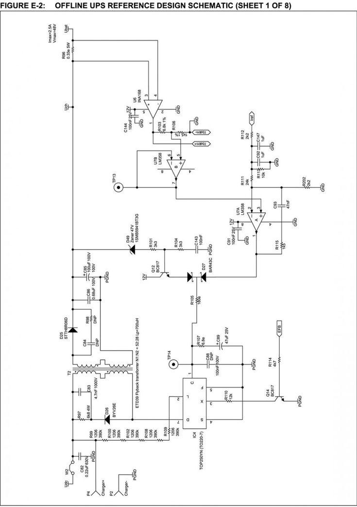 20 Simple Automotive Wiring Diagrams References Bacamajalah In 2020 Electrical Symbols Diagram Automotive Electrical