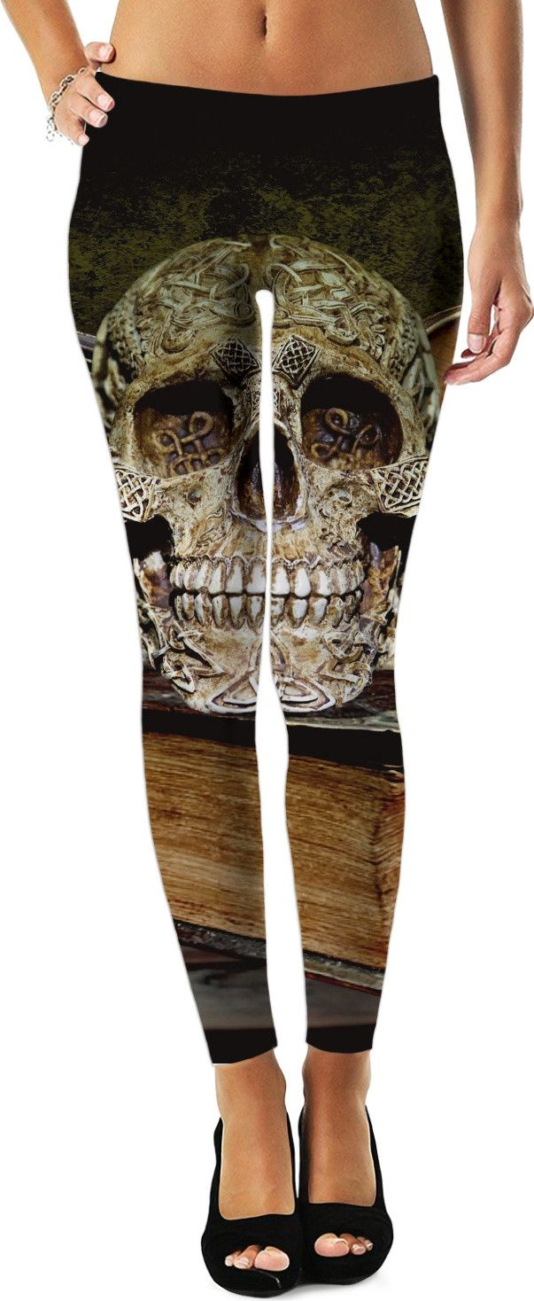 Check out my new product https://www.rageon.com/products/funny-skull-and-book-leggings?aff=BWeX on RageOn!