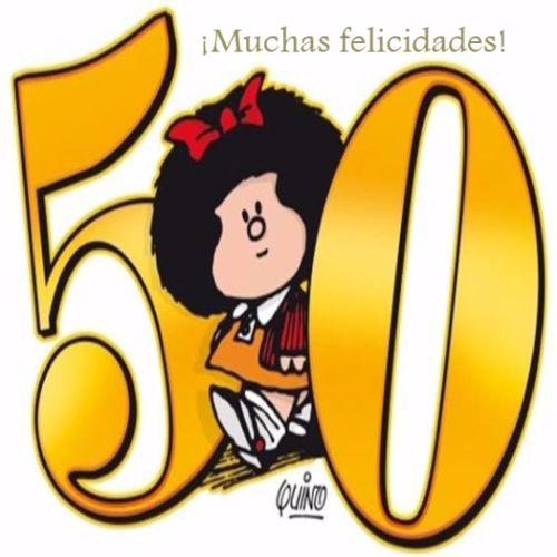 Feliz Cumpleaños  http://enviarpostales.net/imagenes/feliz-cumpleanos-45/ felizcumple feliz cumple feliz cumpleaños felicidades hoy es tu dia