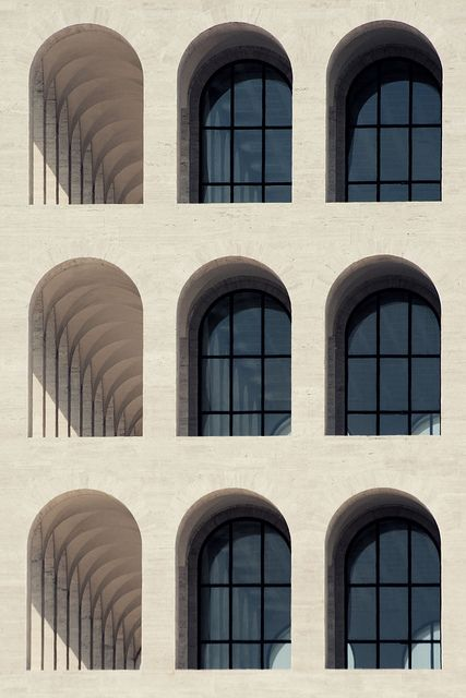 Modern Architecture Arches 112 best arch images on pinterest | architecture, arches and