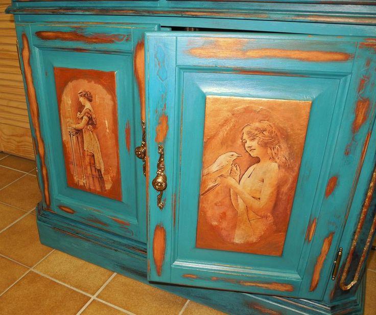 ehrfurchtiges badezimmer bank vintage inspiration bild der ddcccefeccdfa shabby chic furniture furniture vintage