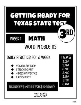 17 best staar math 3rd grade images on pinterest calculus in this packet math homework you will find vocabulary page with meaning what is it asking me to do 6 pages of practice publicscrutiny Image collections
