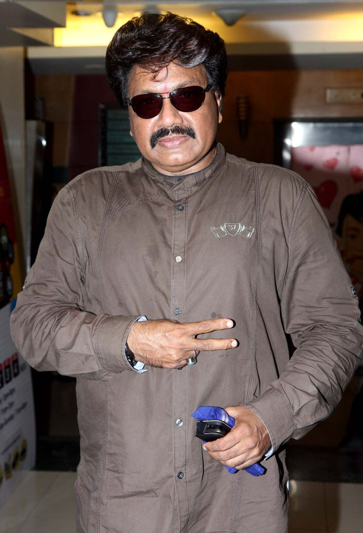 Shravan Rathod (sometimes credited as Nadeem Shravan) are a music director duo in the Bollywood film industry of India. The duo derives its name from the first names of its two principals, Nadeem Saifi and Shravan Rathod.