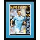 GB Eye Posters Manchester City Aguero 15/16 - 8 x 6 Inches A collectable, pre-framed 40x30cm high quality photographic print. Printed onto high quality Fuji-Film paper and framed in our custom 25mm wooden frames, our photographic prints make perfect gifts and http://www.MightGet.com/january-2017-11/gb-eye-posters-manchester-city-aguero-15-16--8-x-6-inches.asp