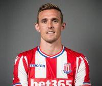 Stoke City confirm deal for Darren Fletcher  http://abdulkuku.blogspot.co.uk/2017/06/stoke-city-confirm-deal-for-darren.html