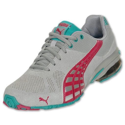 puma shoes 80% off chart sales monthly action