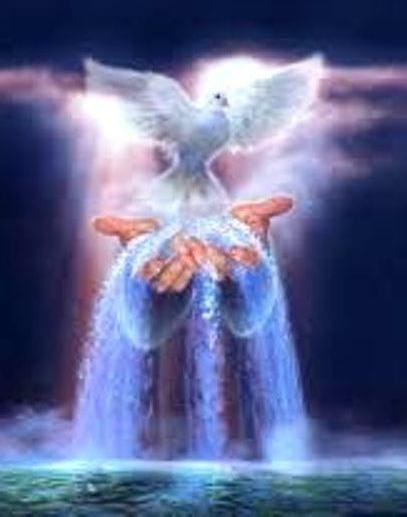 LITANIE VAN DE HEILIGE GEEST (Info) Eer aan de Vader, en de Zoon en de Heilige Geest, zoals het was in het begin, en nu en altijd, en in de eeuwen der eeuwen. Amen. Heilige Geest, daal neer vanaf Uw troon van heerlijkheid, en sla Uw tent op in het hart van Uw dienaar. Wees geprezen.  Heilige geest, Die uitgaat van de Vader en de Zoon, leer mij in voortdurende tegenwoordigheid van God te leven. Wees geprezen.  Heilige Geest, Die uitgaat van de Vader en de Zoon, leer mij te leven volgens de…