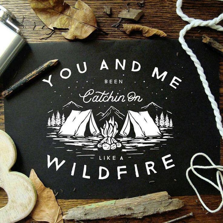 // John Mayer // Wildfire // Lyrics                                                                                                                                                                                 Mais