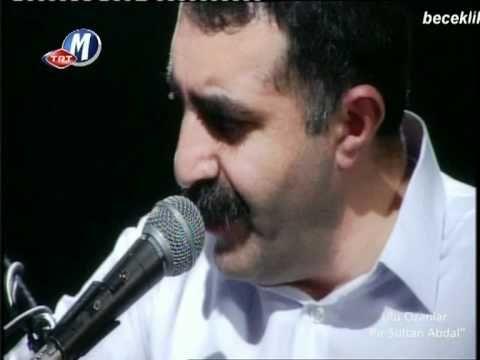 Nem Kaldı-Bilmem Ağlasam Mı-Mevlam Birçok Dert Vermiş / Erdal Erzincan - YouTube