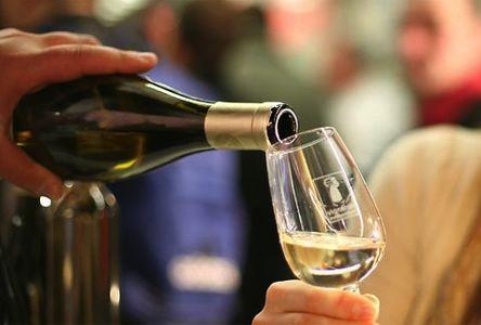 En route pour le 35ème Salon des vins des vignerons indépendants !