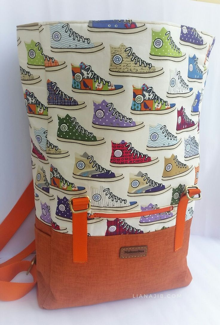 http://www.lianajib.com/2017/04/si-ruangan-besar-my-backpack-roll-on-top.html?m=1