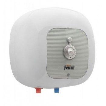 Boiler electric Ferroli - CUBO SG 10 SVE 1.5