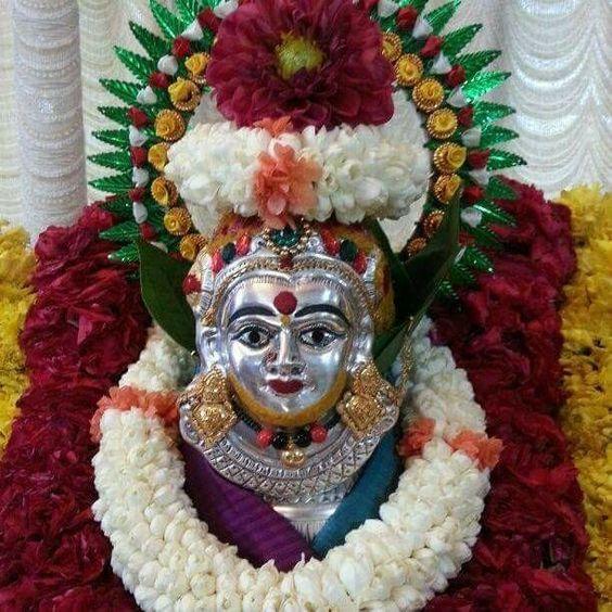 Pin By Vishnu Vishal On Best Of Varalakshmi Puja With