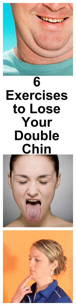 25 best ideas about double chin exercises on pinterest double chin chin workout and fat face. Black Bedroom Furniture Sets. Home Design Ideas