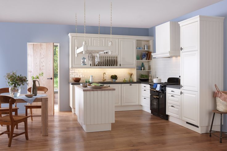 Bruynzeel Keuken Creme Vanille : Bruynzeel Ancona keuken in het cr?me vanille Dingen om te kopen