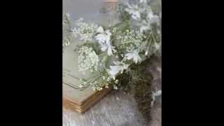 ΤΟ ΔΡΟΣΕΡΟ ΑΓΓΟΥΡΟΝΕΡΟ...!!! Κόλπα και τερτίπια ομορφιάς από την ΑΙΩΝΙΑ ΓΥΝΑΙΚΑ...!!!  Δείτε γραμμένη την συνταγή και εδώ: http://spirtowebradio.com/index.php/2012-11-02-14-38-15/2013-06-04-13-53-56/686-2013-07-22-11-12-46 © Spirto Web Radio