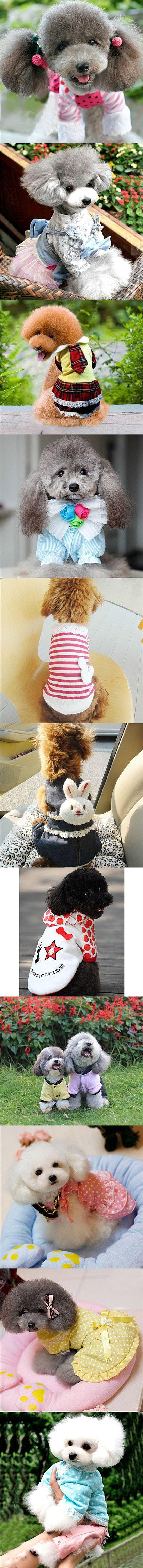 Adorable Pets<3