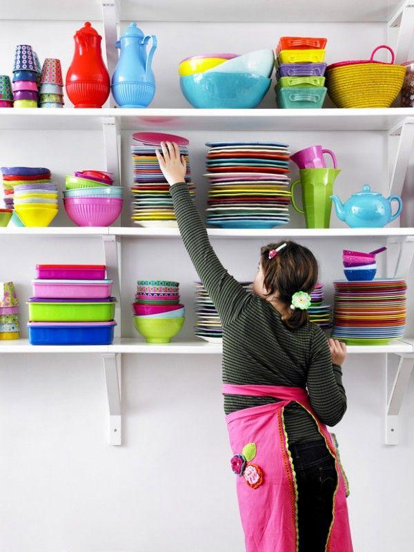 31 best Für die Küche images on Pinterest Design kitchen, Dishes - einbau küchengeräte set