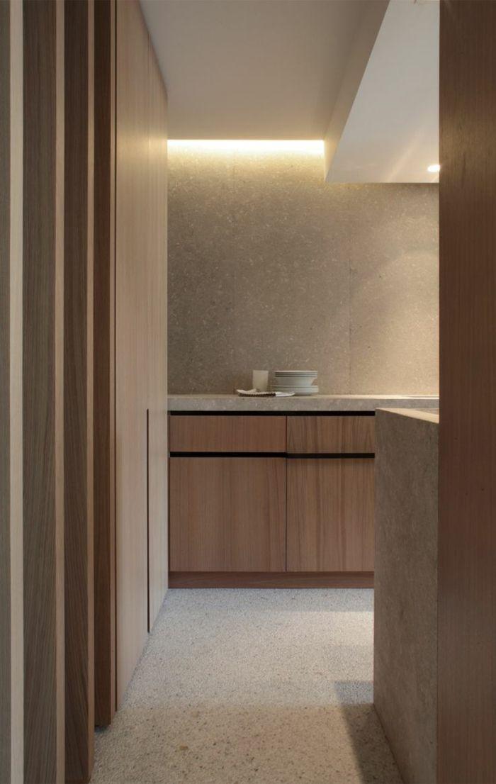 les 25 meilleures id es de la cat gorie eclairage indirect plafond sur pinterest eclairage. Black Bedroom Furniture Sets. Home Design Ideas