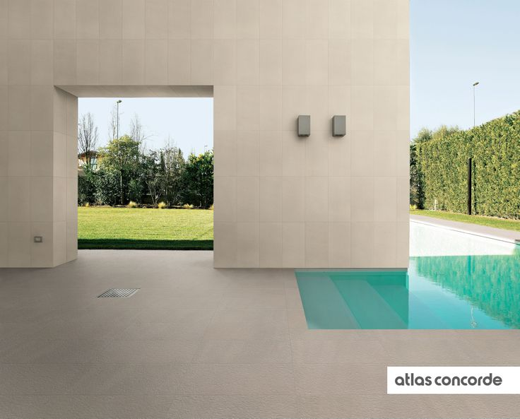 1000 images about stone look minimal effect atlas concorde on pinterest ceramics tile - Forever tile and stone ...