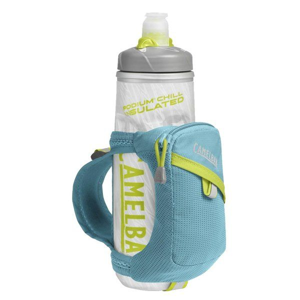 Brisbane Sports Store | Camelbak Bottle Carrier | www.EnergiaSports.com.au | Brisbane Australia | Energia Sports - Online Endurance Sports Shop